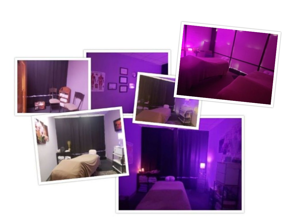 collage - couples room added
